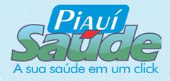 Piauí Saúde